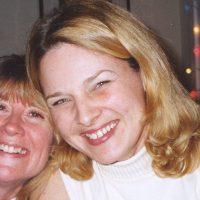 Maria (1999)