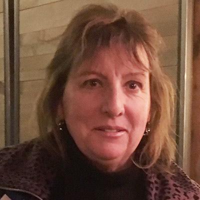 Joelle (2011)