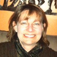 Arlene (2012)