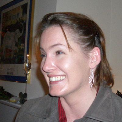 Claire (2004)