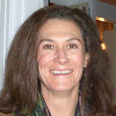 Dea (2007)