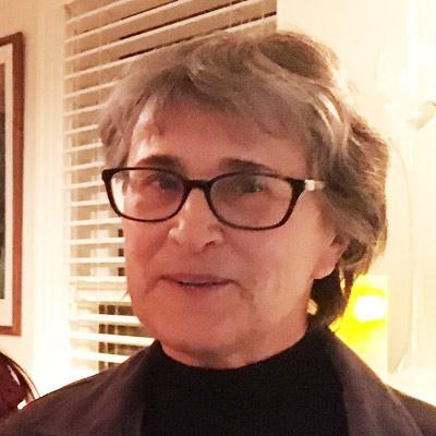 Denise (2010)