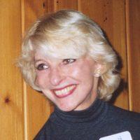 Emily (1996)
