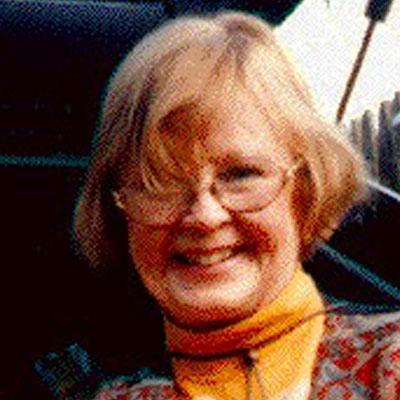 Jan (1986)