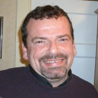 Jim (2004)