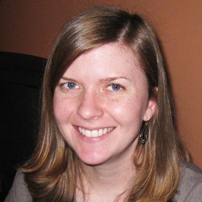 Kathryn (2009)