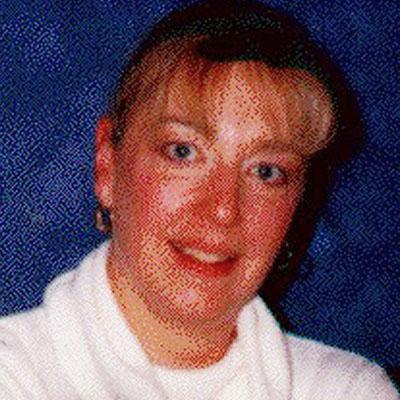 Pat (1995)