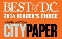 Washington City Paper (2014)
