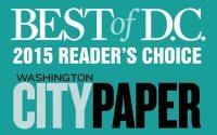 Washington City Paper (2015)