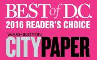 Washington City Paper (2016)