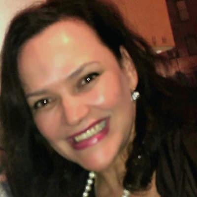Nanette (2012)