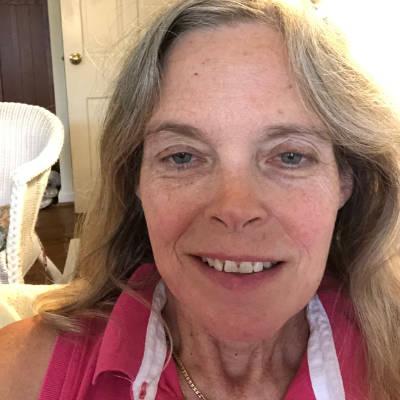 Julie 2013